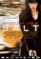 Plakat: Salt