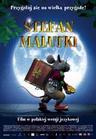 Plakat: Stefan Malutki