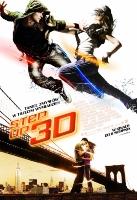 Plakat: Step Up 3