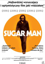 Plakat: Sugar Man