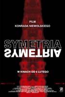 Plakat: Symetria