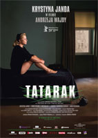 Plakat: Tatarak