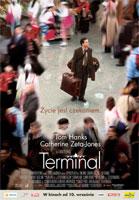 Plakat: Terminal