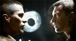 Plakat: Terminator: Ocalenie