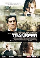 Plakat: Transfer