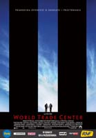 Plakat: World Trade Center