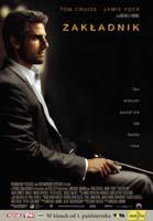 Plakat: Zakładnik (2004 - usa)