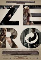 Plakat: Zero