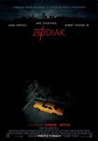 Plakat: Zodiak