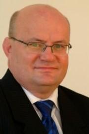 Andrzej Szlęzak będzie rządził Stalową Wolą przez kolejne 4 lata.
