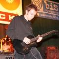 Finał Go Rock 2006