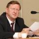 Stalowa Wola: Zaborowski: Kierowcy jeżdżą na pamięć i nie zwracają uwagi na znaki pionowe