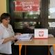 Stalowa Wola: 53,05% mieszkańców powiatu stalowowlskiego udało się do urn