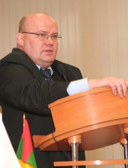 Obserwujmy działania radnych PiS-u - namawiał na konferencji prasowej Prezydent miasta Stalowa Wola - Andrzej Szlęzak.