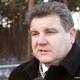 Stalowa Wola: Cholewiński: Nie jestem kandydatem PiS na prezydenta Stalowej Woli - ucinamy spekulacje