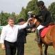 Stalowa Wola: Jeździectwo zaczyna być konikiem pań