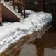 Stalowa Wola: Powódź była dla nas łaskawa