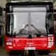 Stalowa Wola: Autobusy z górnej półki zasilą ZMKS