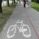 Stalowa Wola: Jeżdżą jak wariaci. Piesi buntują się przeciwko cyklistom