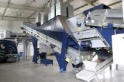 Władze spółki zakładają, że przy pełnej zdolności produkcyjnej uda się wytworzyć aż 50 tysięcy ton paliwa rocznie.