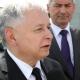 Stalowa Wola: Kaczyński obwieścił całej Polsce, że prezydent Stalowej Woli nie chce krzyża
