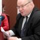 Stalowa Wola: Szlęzak oczekuje przeprosin od Kaczyńskiego