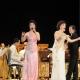 Stalowa Wola: Chińskie dźwięki wprowdziły stalowowolan w magiczny nastrój