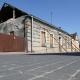 Stalowa Wola: Walący się budynek zagraża bezpieczeństwu