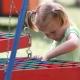 Stalowa Wola: Mieszkańcy chcą zadbanych ulic, chodników i placów zabaw - trwają prace nad budżetem na 2011 rok
