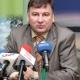 Stalowa Wola: Nadbereżny: Siembida oficjalnym kandydatem PiS na prezydenta