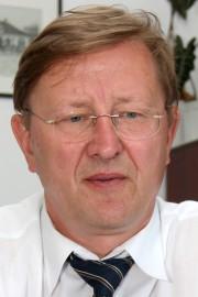 8 października 2010 r. decyzją prezydenta Andrzeja Szlęzaka wiceprezydent Franciszek Zaborowski został odwołany z funkcji za to że był nielojalny.