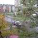 Stalowa Wola: Niebezpieczna krzyżówka - puste parkingi, pełne chodniki