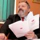 Stalowa Wola: SLD dokonało oficjalnej prezentacji kandydatów w najbliższych wyborach samorządowych