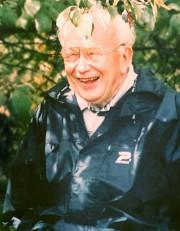 Eugeniusz Łazowski.