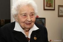 Maria Mirecka-Loryś