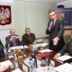 Stalowa Wola: Roszady w Starostwie Powiatowym za sprawą nowego Regulaminu