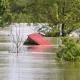 Stalowa Wola: 700 tysięcy złotych na usuwanie klęsk żywiołowych dla powiatu stalowowolskiego