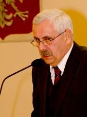 Jerzy Kozielewicz.