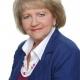 Stalowa Wola: Od senatora wymaga się - rozmowa z Janiną Sagatowską