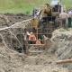 Stalowa Wola: Remontowe utrudnienia na stalowowolskich osiedlach