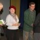 Stalowa Wola: Zainaugurowano rok akademicki na UTW