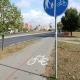Stalowa Wola: Miasto rowerów - nieprzyjazne dla rowerzystów