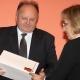 Stalowa Wola: Stalowowolscy nauczyciele i dyrektorzy odebrali nagrody