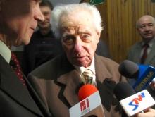 Stanisław Wesołowski