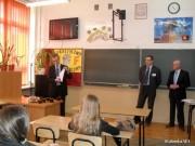 Stalowowolski Klub jet jednym z trzech przyszkolnych klubów w Polsce, w których co roku organizowane są państwowe egzaminy na międzynarodowy certyfikat radiooperatora i licencję krótkofalowca, przeprowadzanego pod czujnym okiem członków komisji Urzędu Komunikacji Elektronicznej z Warszawy.