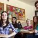 Stalowa Wola: Program młodych ekspertów ruchu drogowego Jeżdżę z głową BGŻ dobiega końca
