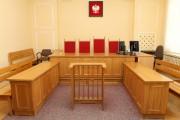 Wyrok jest prawomocny. Zdaniem pełnomocnika starostwo wskazywało na przesłanki zwolnienia dyscyplinarnego, które w rzeczywistości nie wystąpiły.