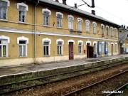 Od 1 czerwca kasy biletowe PKP w Stalowej Woli i Rozwadowie zostały zlikwidowane ze względów ekonomicznych.