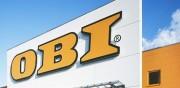 Według nieoficjalnych informacji, jakie dotarły do portalu Stalowka.NET sieć OBI chce wkrótce otworzyć w Stalowej Woli swój sklep.