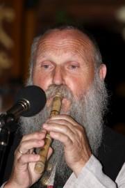 Józef Broda.
